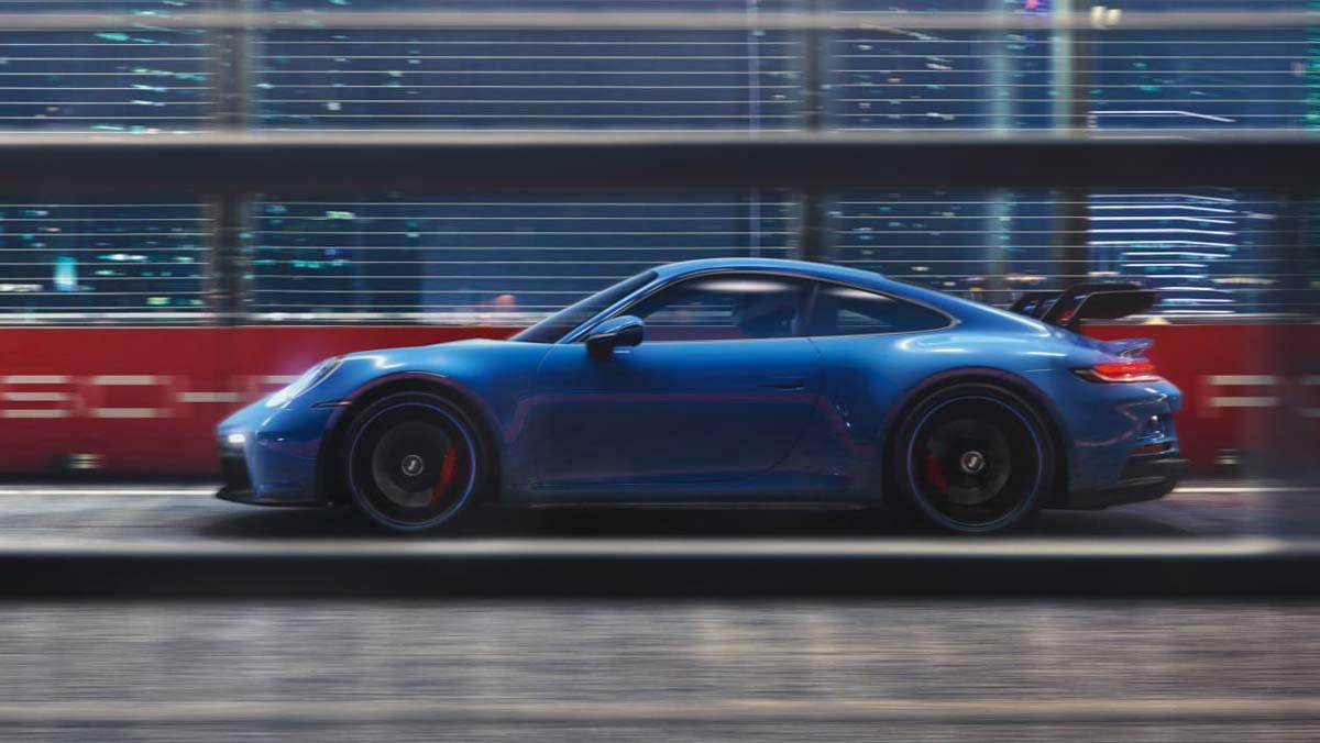 992-Porsche-911-GT3-17