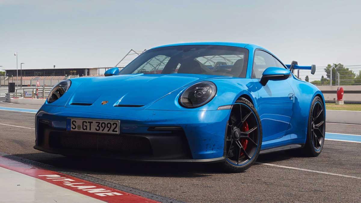 992-Porsche-911-GT3-19