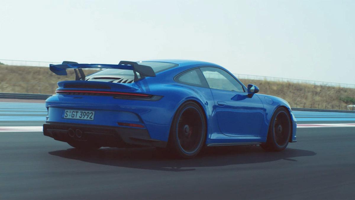 992-Porsche-911-GT3-2