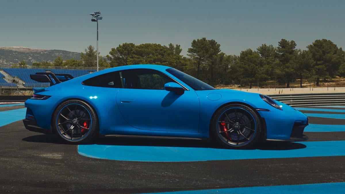 992-Porsche-911-GT3-20