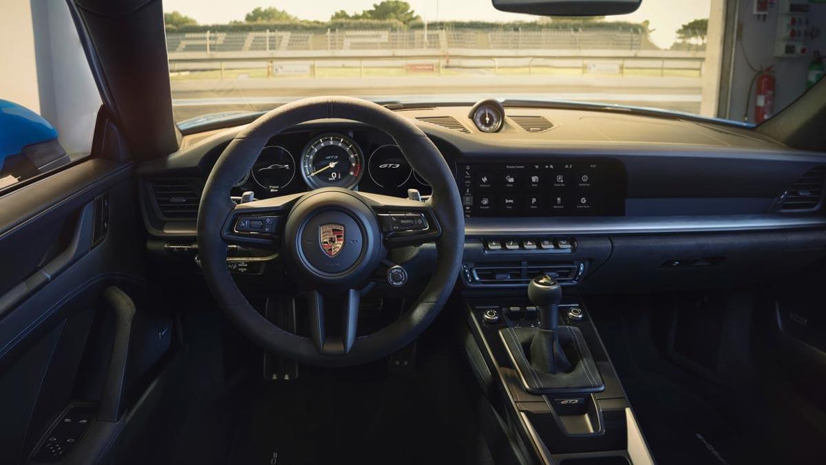 992-Porsche-911-GT3-3