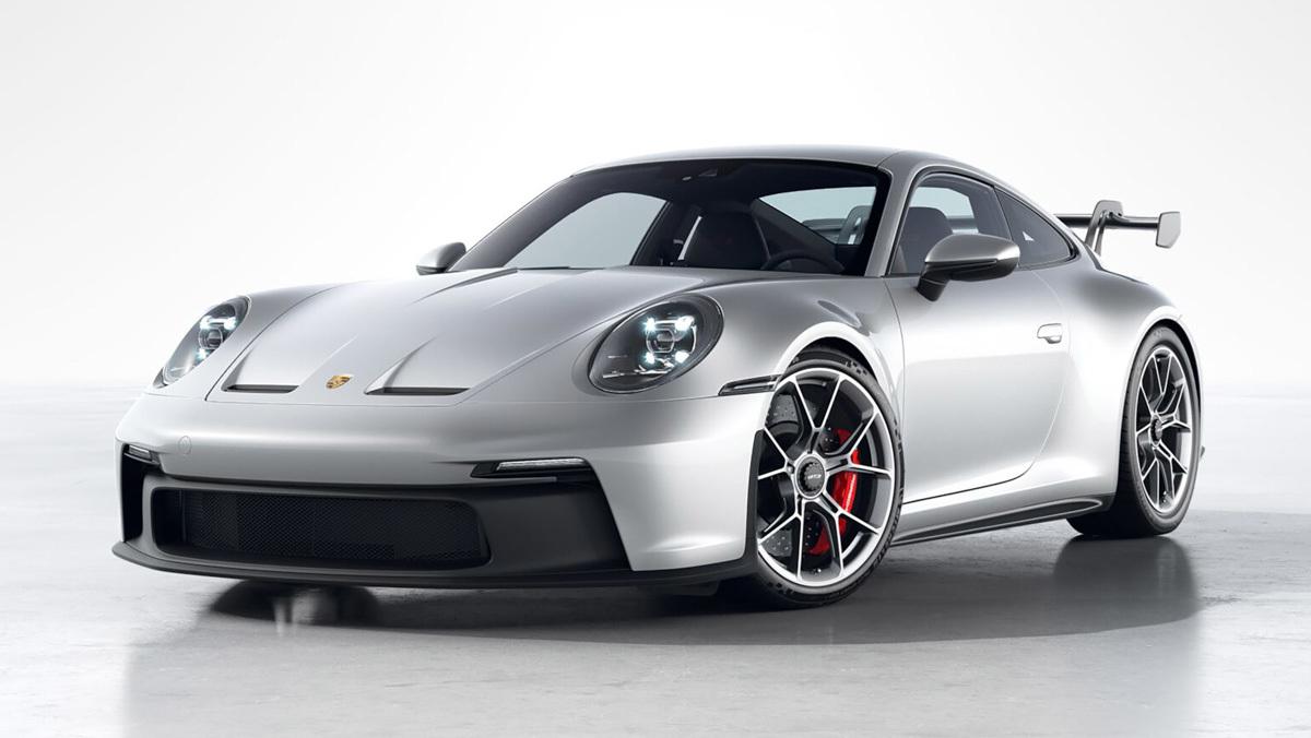 992-Porsche-911-GT3-4