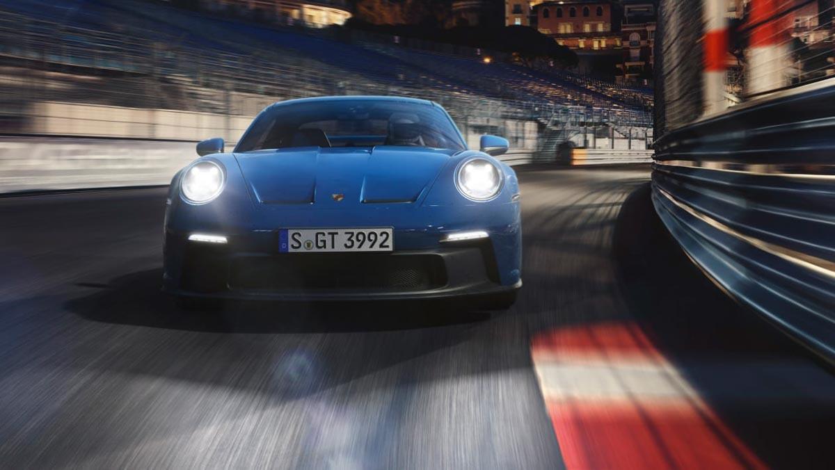 992-Porsche-911-GT3-5