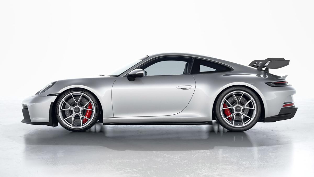 992-Porsche-911-GT3-6