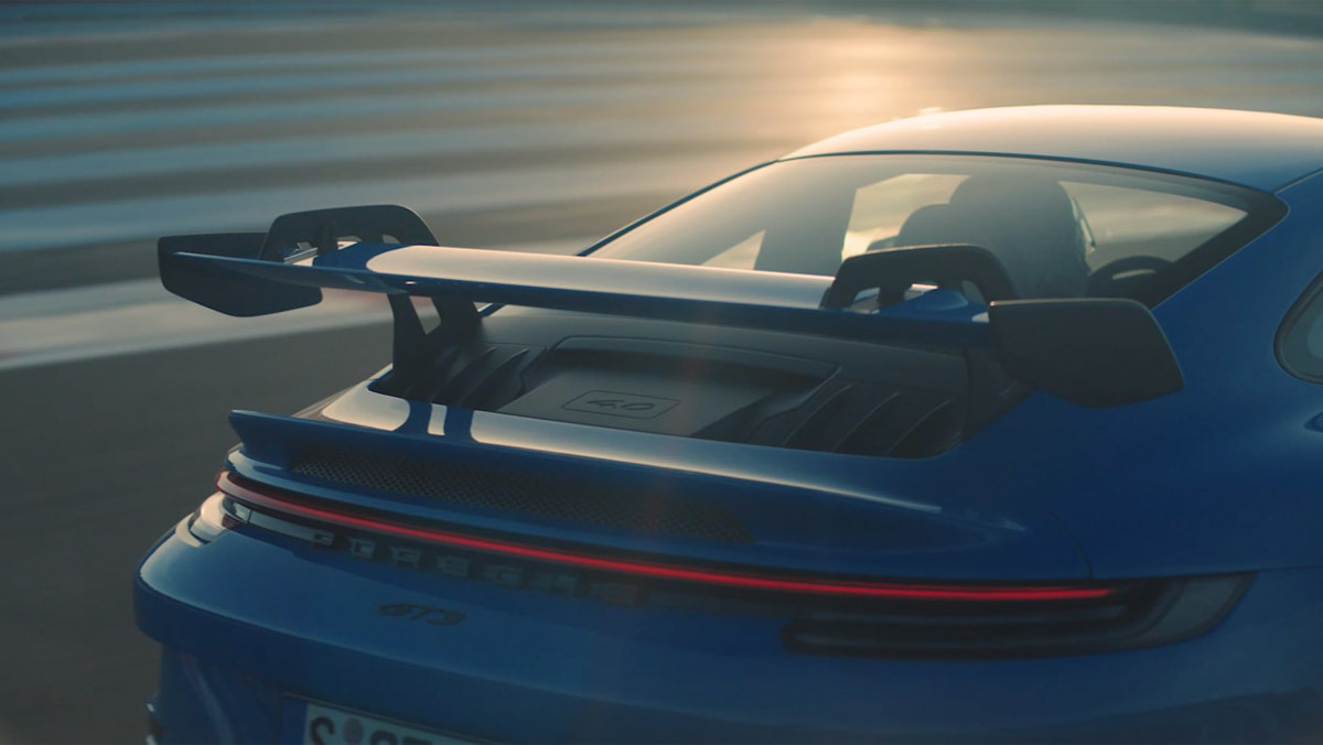 992-Porsche-911-GT3-7