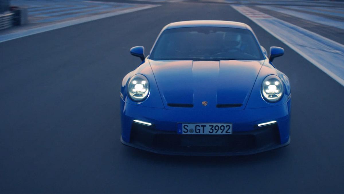 992-Porsche-911-GT3-9