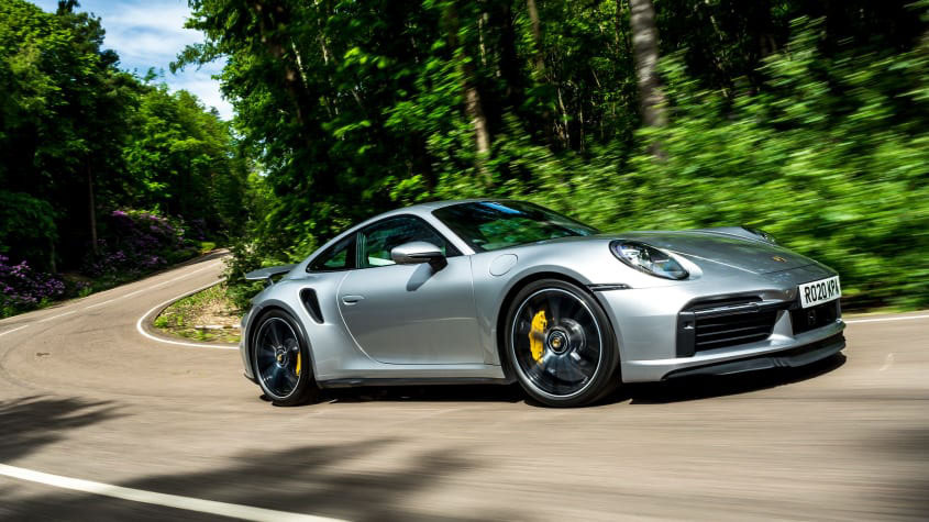 992-Porsche-911-Turbo-S-1