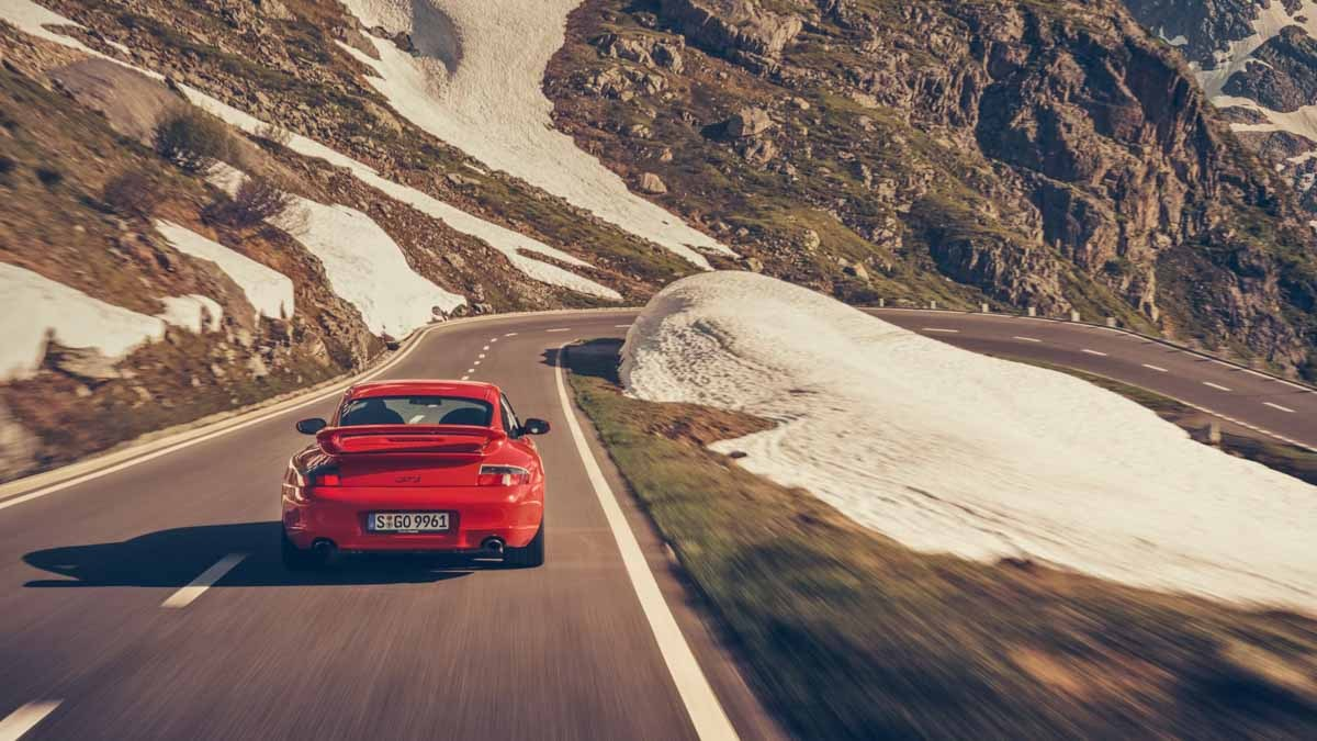 Porsche-911-GT3-11