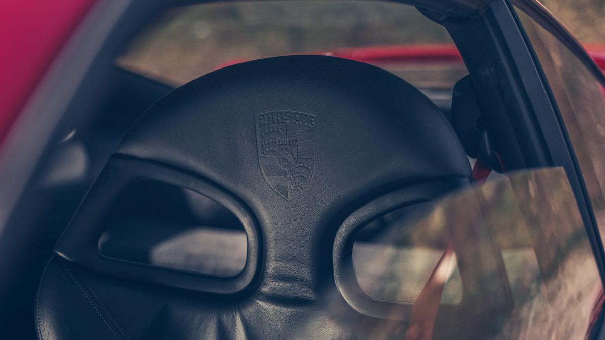 Porsche-911-GT3-12