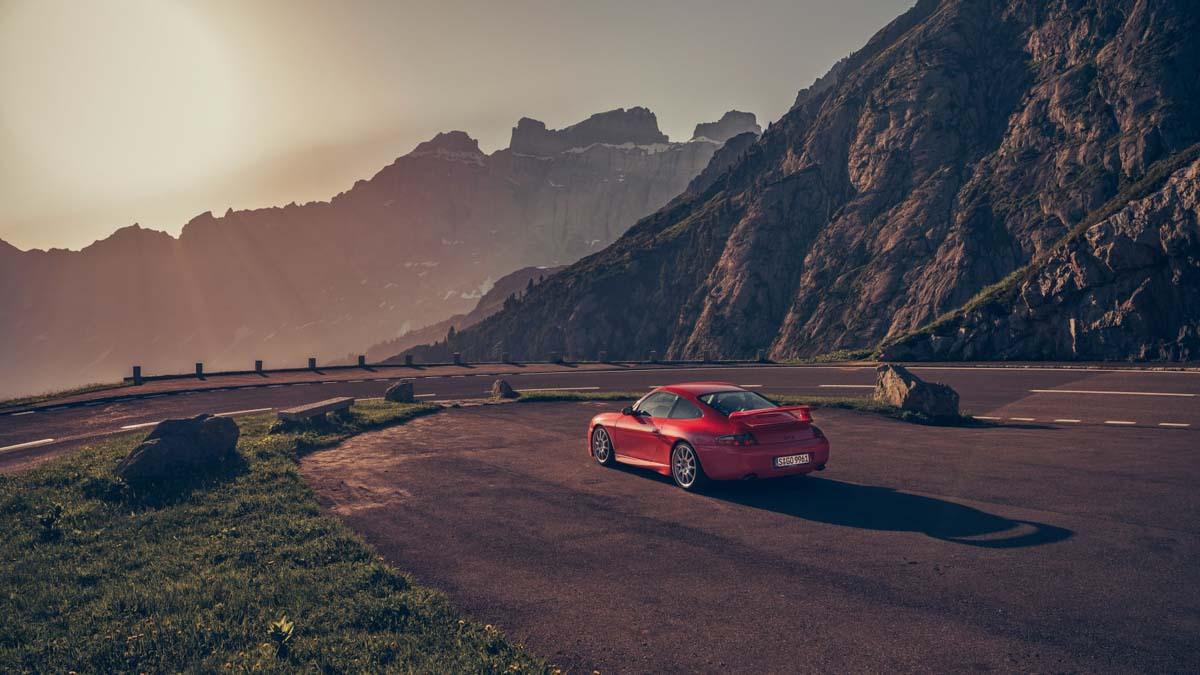 Porsche-911-GT3-4