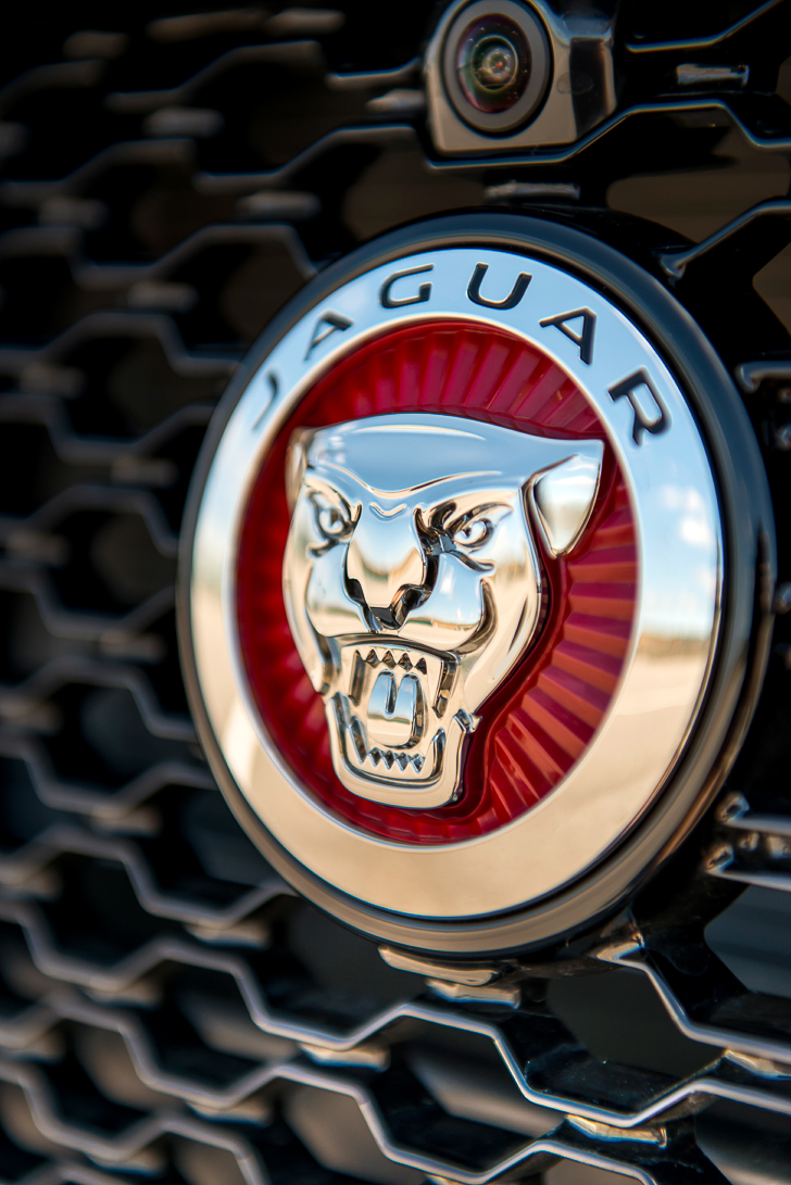 Index Of Medianew Jaguar Xf First Drive Feature