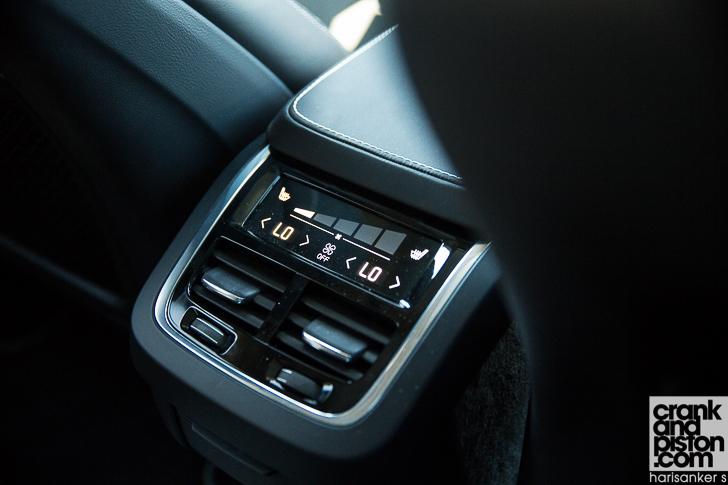 Volvo XC90 R-Design 20
