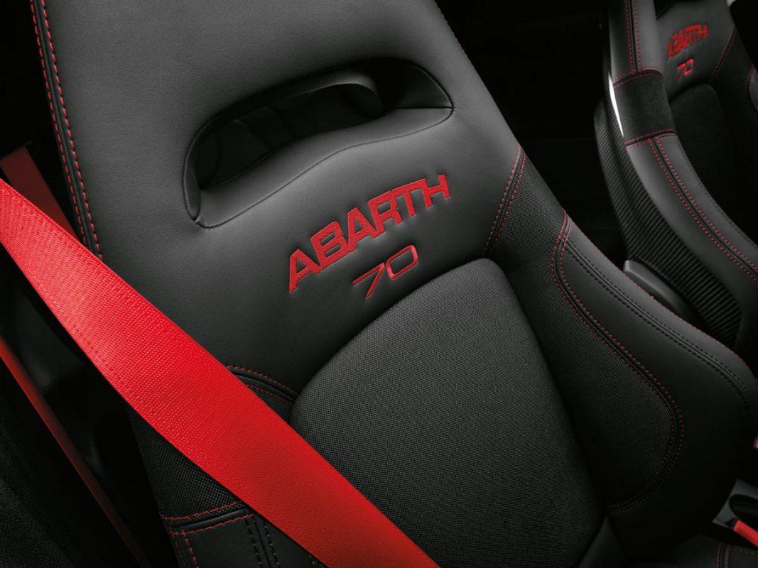 Abarth-595-Esseesse-8
