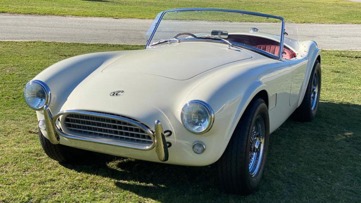 AC-Cobra-Series-1-5