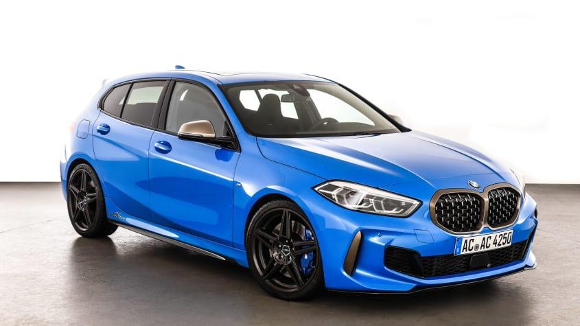 AC-Schnitzer-BMW-1-series-1