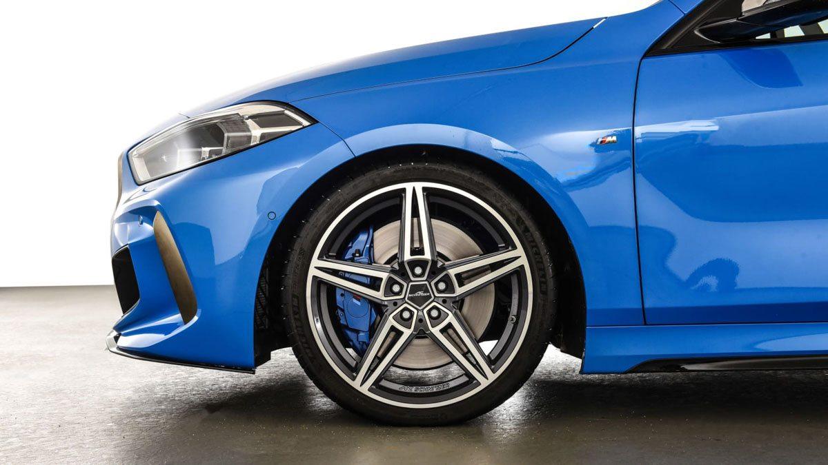 AC-Schnitzer-BMW-1-series-8