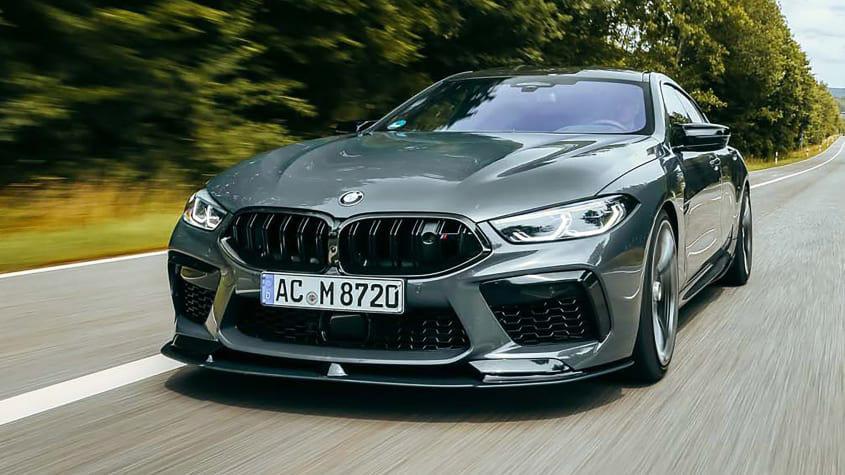AC-Schnitzer-BMW-M8-1