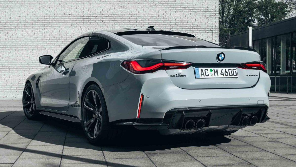 AC-Schnitzer-G82-BMW-M4-2