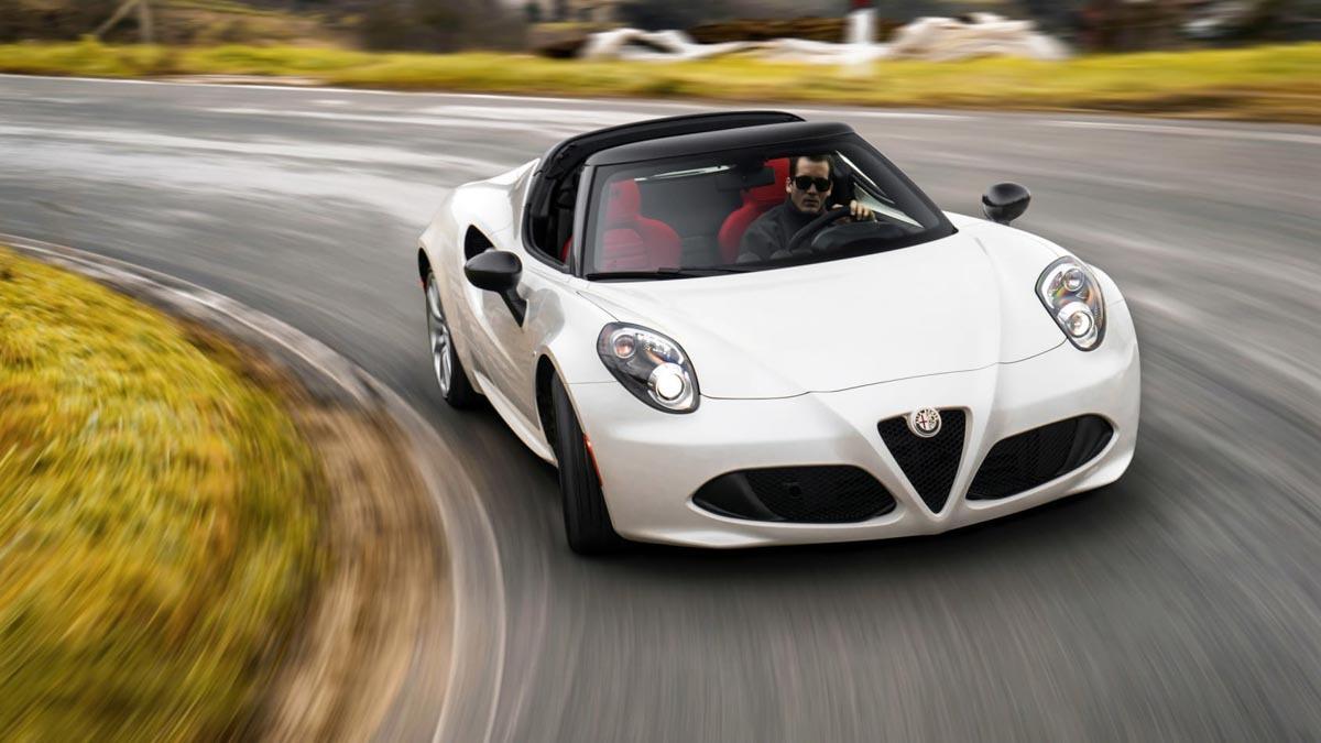 Alfa-Romeo-4C-Spider-2