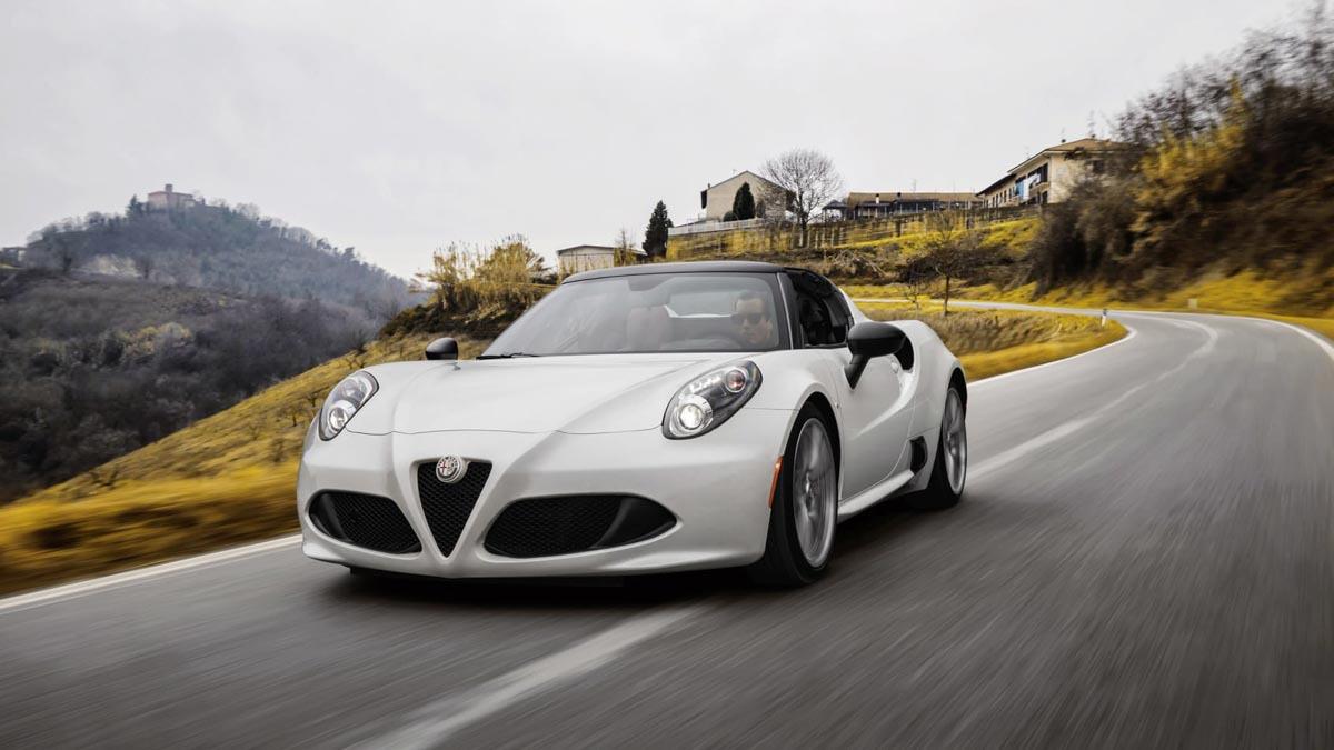 Alfa-Romeo-4C-Spider-3