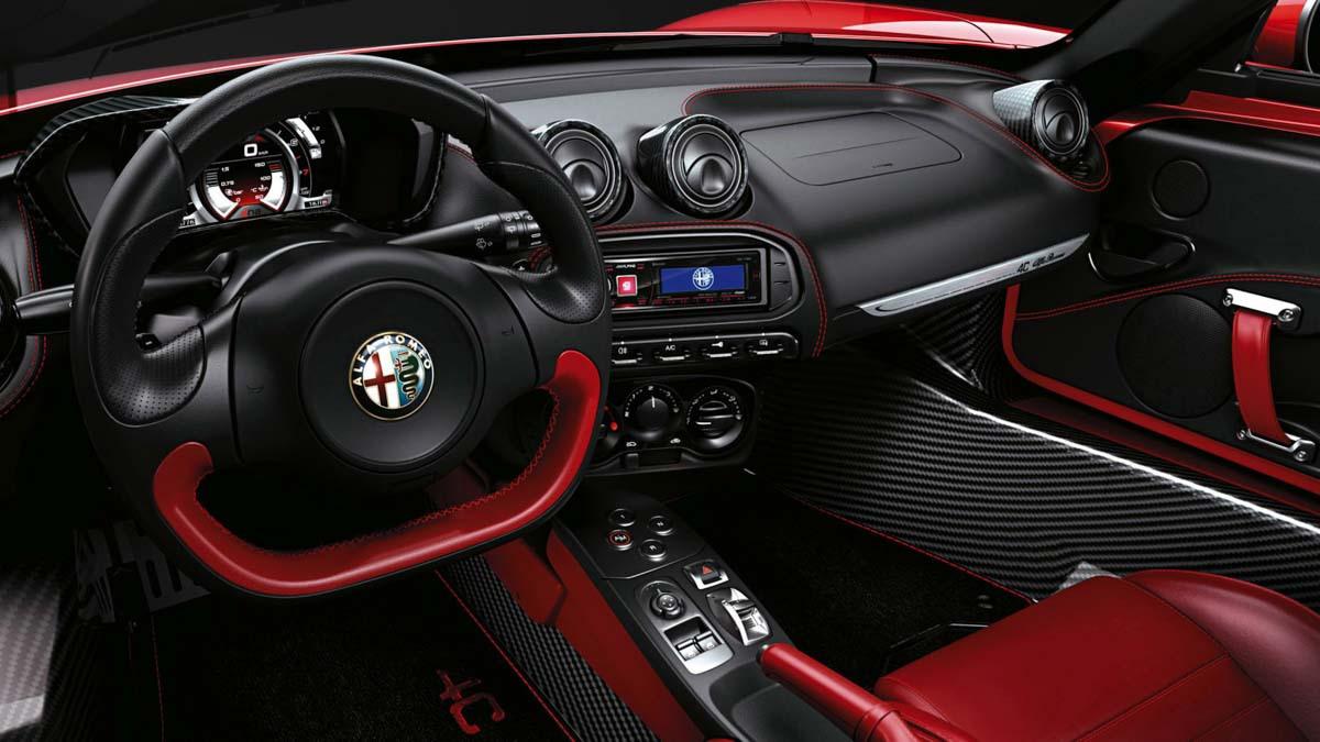 Alfa-Romeo-4C-Spider-5