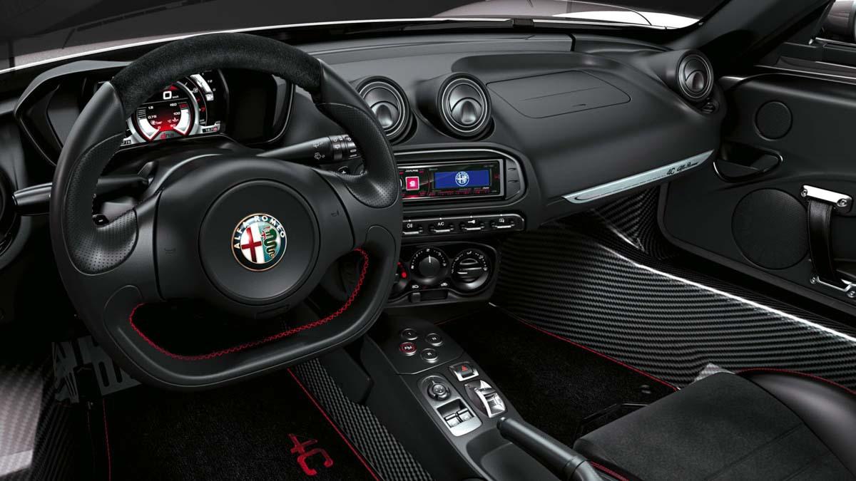 Alfa-Romeo-4C-Spider-6