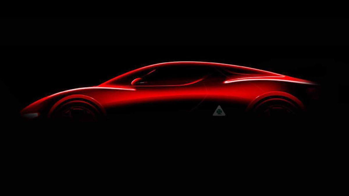 Alfa-Romeo-culls-sports-car-1