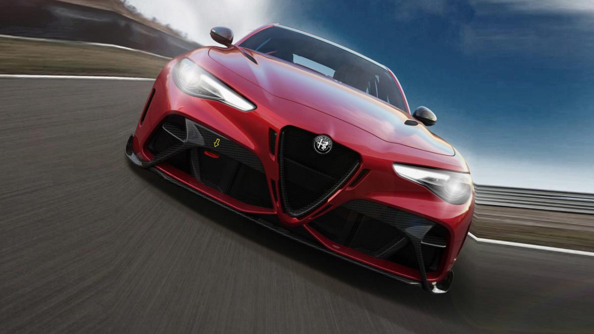 Alfa-Romeo-Giulia-GTA-19