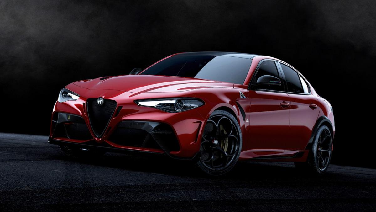 Alfa-Romeo-Giulia-GTA-20