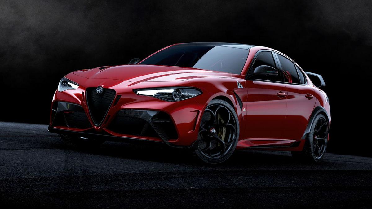 Alfa-Romeo-Giulia-GTA-and-GTAm-7