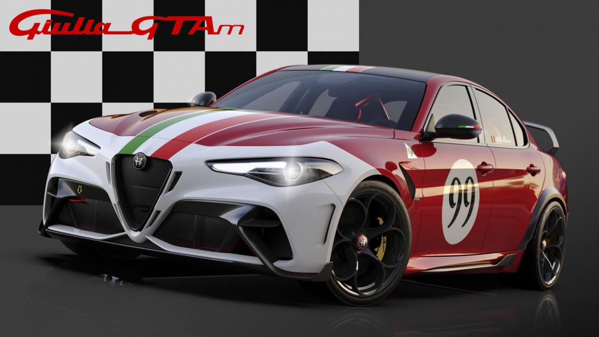 Alfa-Romeo-Giulia-GTA-1