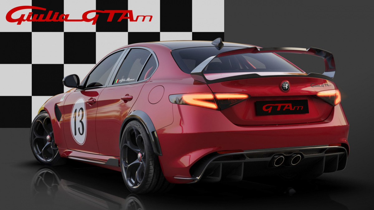 Alfa-Romeo-Giulia-GTA-13