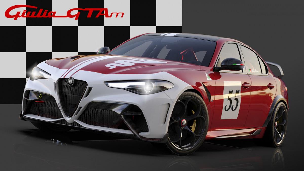 Alfa-Romeo-Giulia-GTA-14