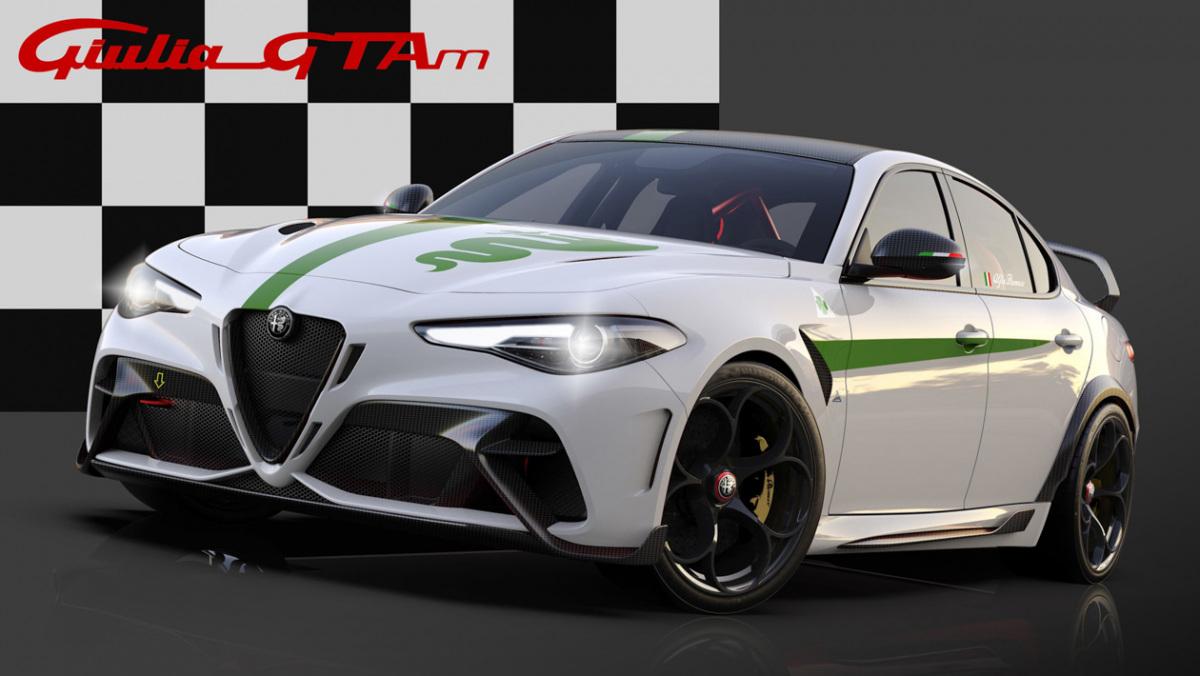 Alfa-Romeo-Giulia-GTA-2