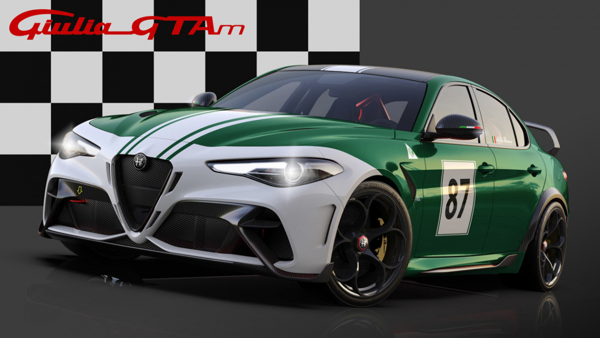 Alfa-Romeo-Giulia-GTA-3