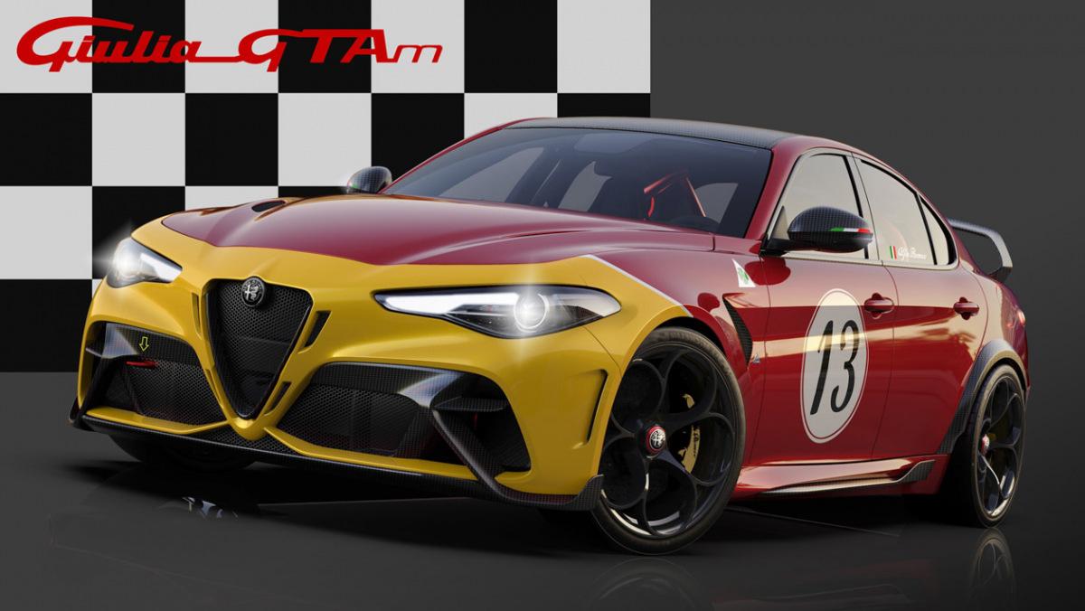 Alfa-Romeo-Giulia-GTA-4