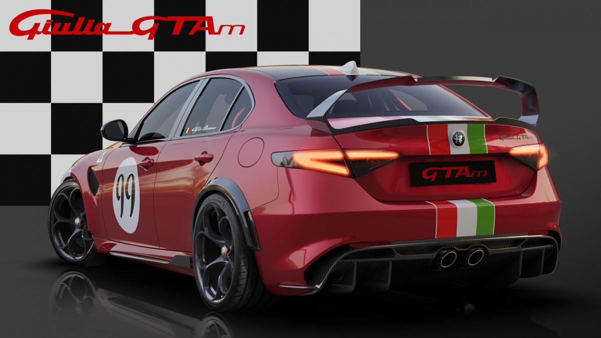 Alfa-Romeo-Giulia-GTA-6