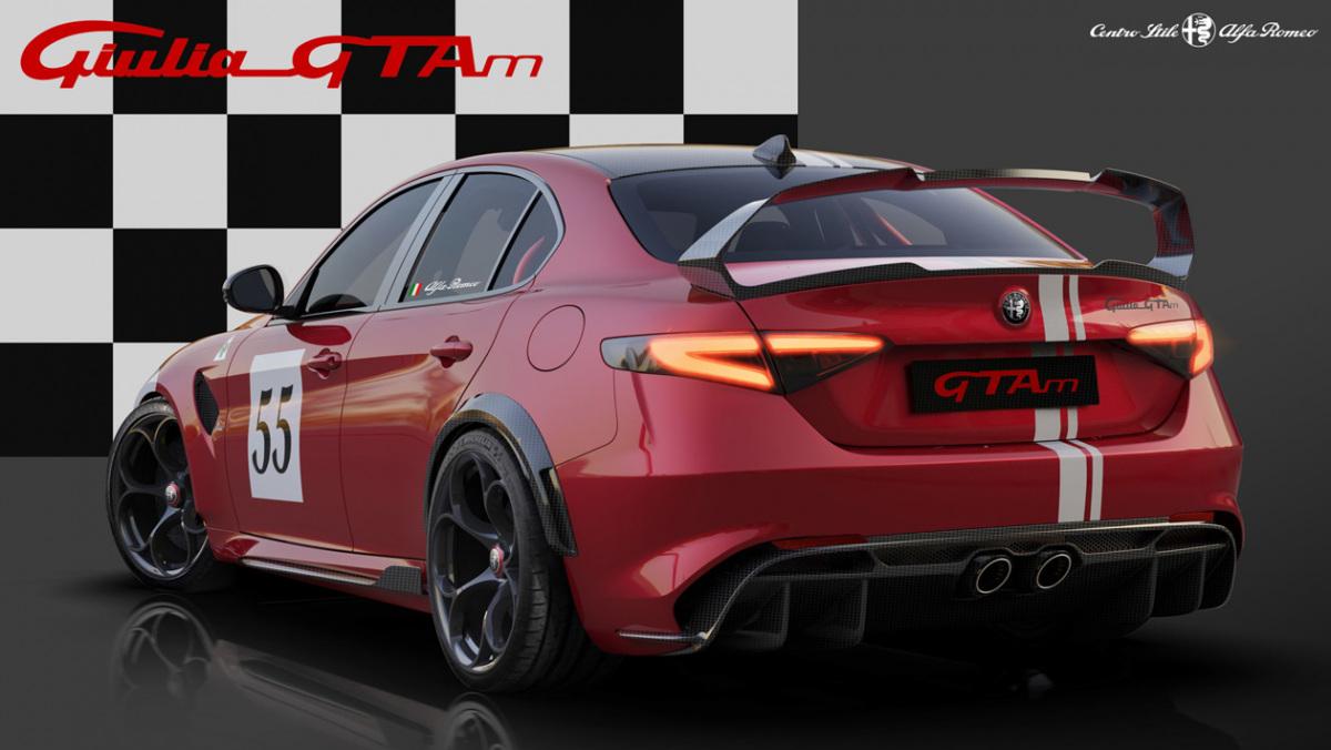 Alfa-Romeo-Giulia-GTA-7