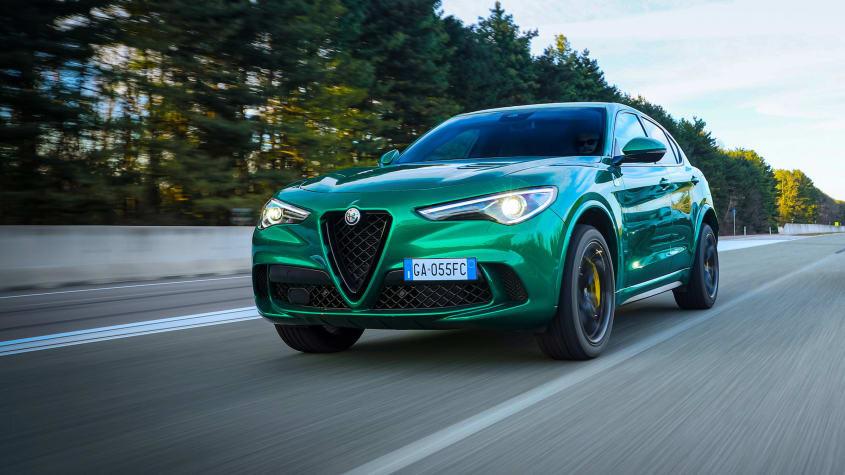 Alfa-Romeo-Stelvio-Quadrifoglio-1