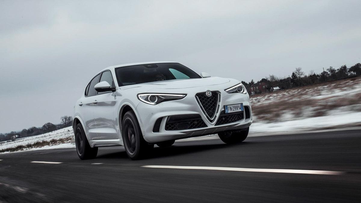 Alfa-Romeo-Stelvio-Quadrifoglio-3