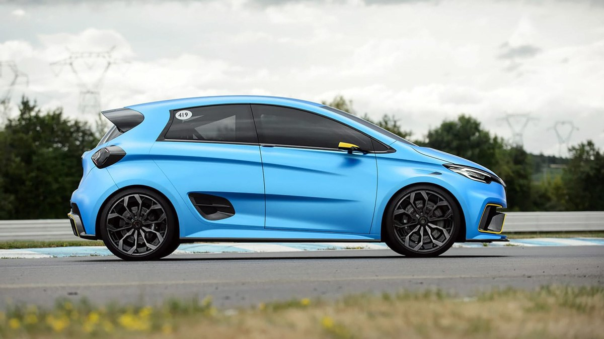 All-electric-Renault-Zoe-RS-5