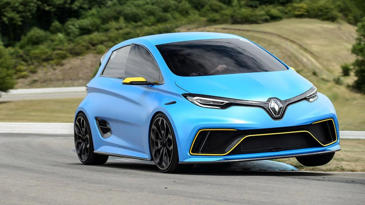 All-electric-Renault-Zoe-RS-3