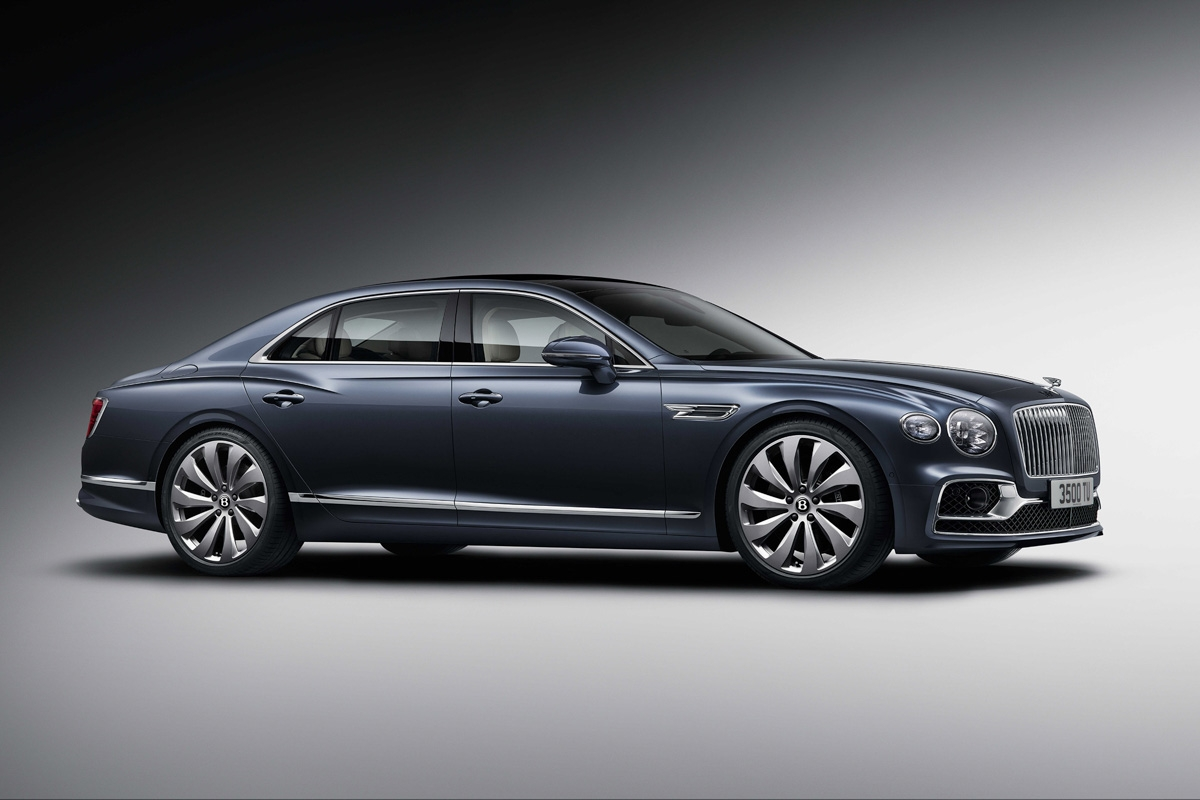 new-bentley-flying-spur-2