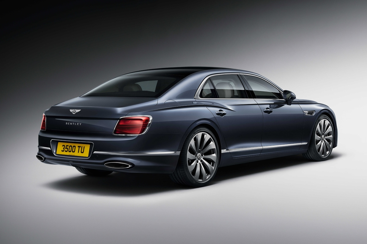 new-bentley-flying-spur-5