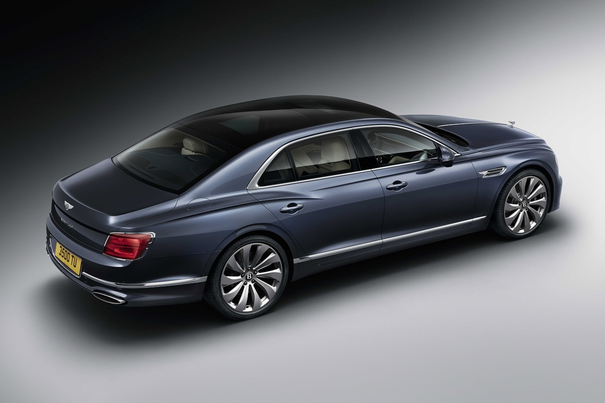 new-bentley-flying-spur-4