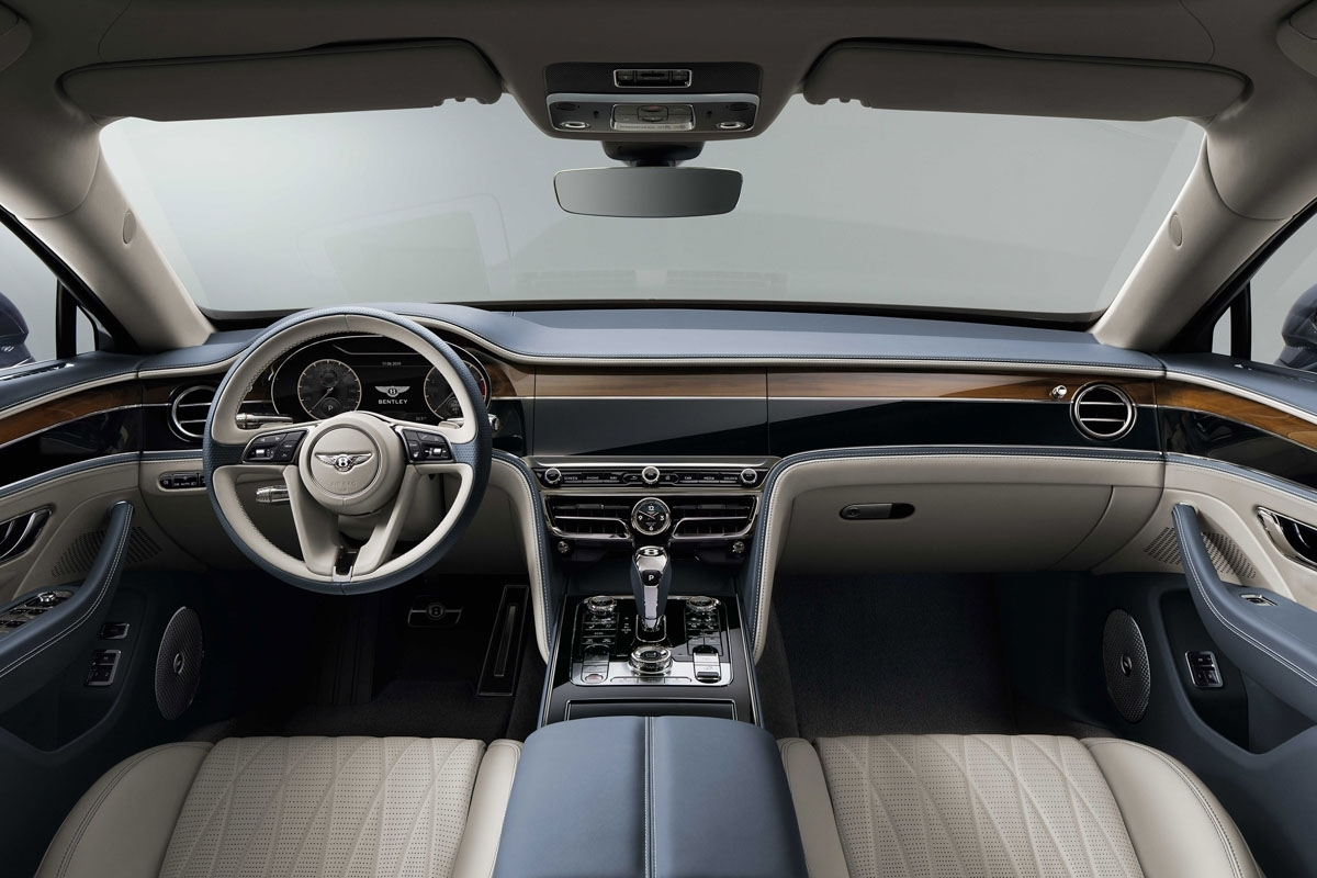 new-bentley-flying-spur-7
