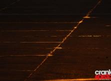 camden-thrasher-sebring-12hrs-2012-10