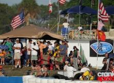 camden-thrasher-sebring-12hrs-2012-13