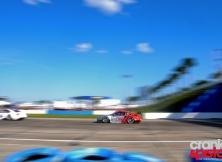 camden-thrasher-sebring-12hrs-2012-18