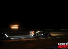 camden-thrasher-sebring-12hrs-2012-2